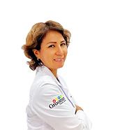 doctora-pilar-soto.png