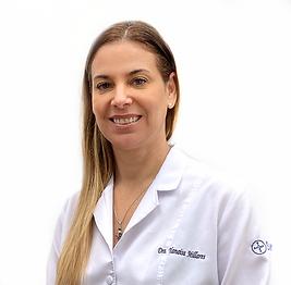 DOCTORA YANAISA MILLARES.png