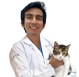 DR KEVIN PUERTAS.png
