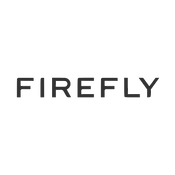 Firefly Logo (1).png