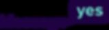 MessageYes_Logo.png
