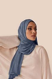 Haute-Hijab-Day-22530_1024x1024.jpg