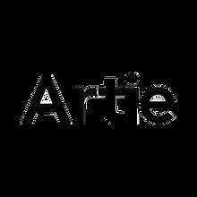 Artie.png