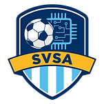 SVSA_IconOnly_HiRes.png_format=2500w.png
