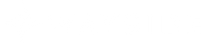 Wayside-Logotype-White-225.png