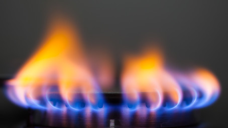 Labor's hot air blows both ways on the future of Victorian gas