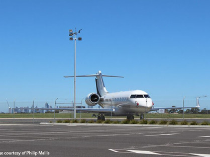 Essendon Airport Shouldn't be Compromised