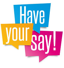 Have your say.jpg