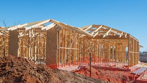 Labor's cruel new tax on family homes