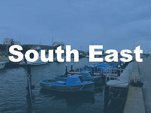 South East.jpg