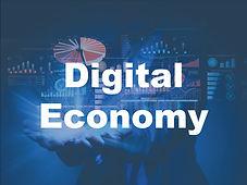Digital Economy.jpg