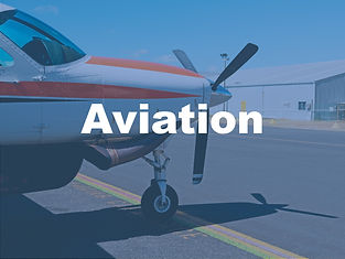 Aviation.jpg
