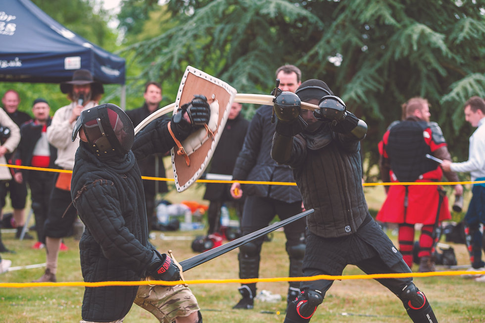 hema-fighting-event-longsword