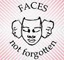 FNF logo1.jpg