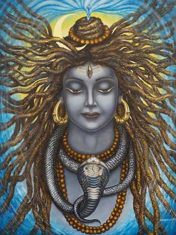 gangadhara-shiva-vrindavan-das.jpg