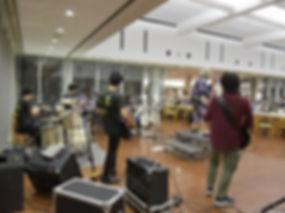 s__DSC8551 お客-1 -3.jpg
