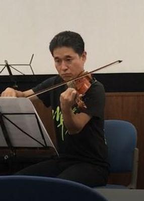 長澤さん.JPG
