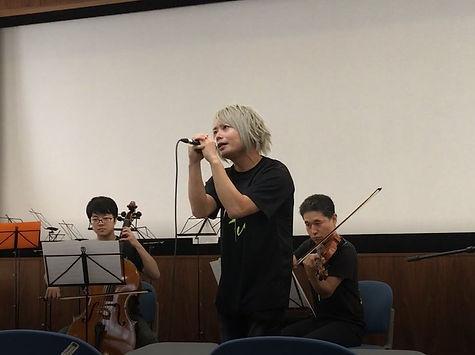 riken コンサート.JPG
