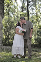 southern charm elopements review