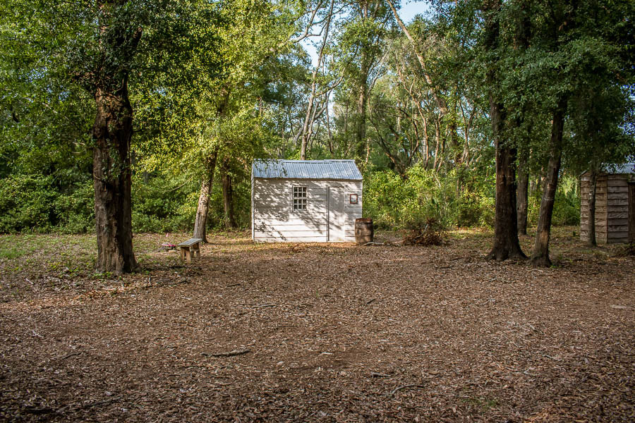 historic mitchelville freedom park elopement