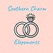Southern Charm Elopements Hilton Head Island SC