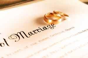 sc marriage license beaufort county
