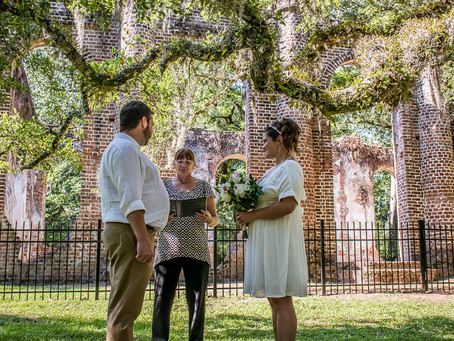 Questions to Ask the Wedding Officiant Before Hiring!