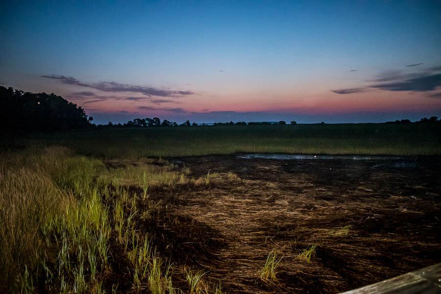 sunrise mitchelville park