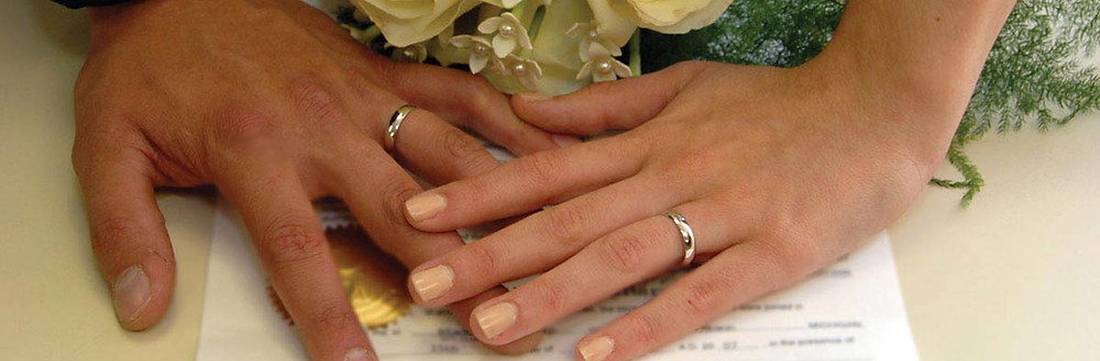 beaufort county sc marriage license