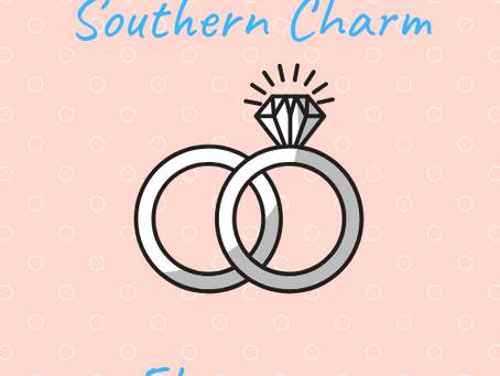 How to Book an Elopement with Southern Charm on Hilton Head Island SC