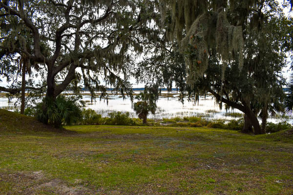 bay street beaufort sc elopement venue