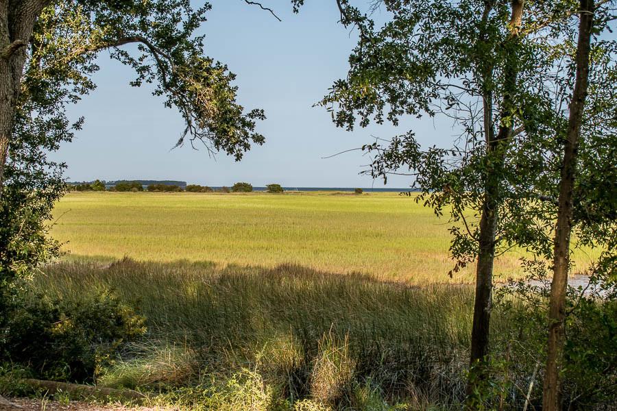 marsh view on hilton head
