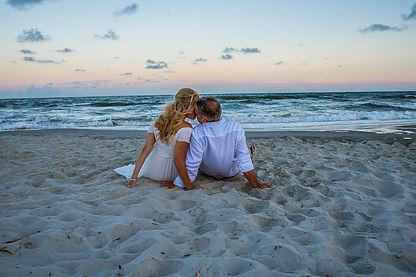 hilton-head-beach-elopement-package.jpg