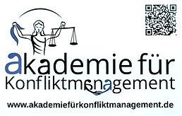 Logo_akademie_f%C3%BCr_konfliktmanagemen