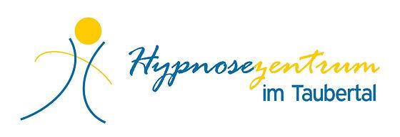 Hypnosezentrum im Taubertal