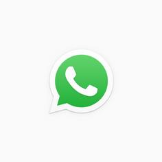 Nun sind wir auch über Whatsapp erreichbar