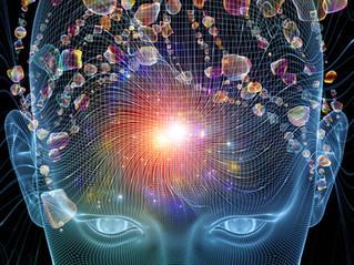Schmerztherapie mit Hypnose