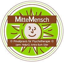 Logo MitteMensch_rund_2021.jpg