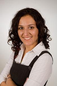 Amira Burk, Hypnotherapeutin, Hypnose in TBB
