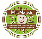 MitteMensch Privatpraxis für Psychotherapie gemäß Heilpraktikergesetz Amira Burk, Tauberbischofsheim, Psychotherapie