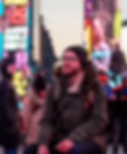 banners-ny02.png