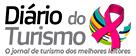 logoDT-hz-800-OutubroRosa-400x167.png