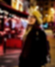 banners-paris02.png