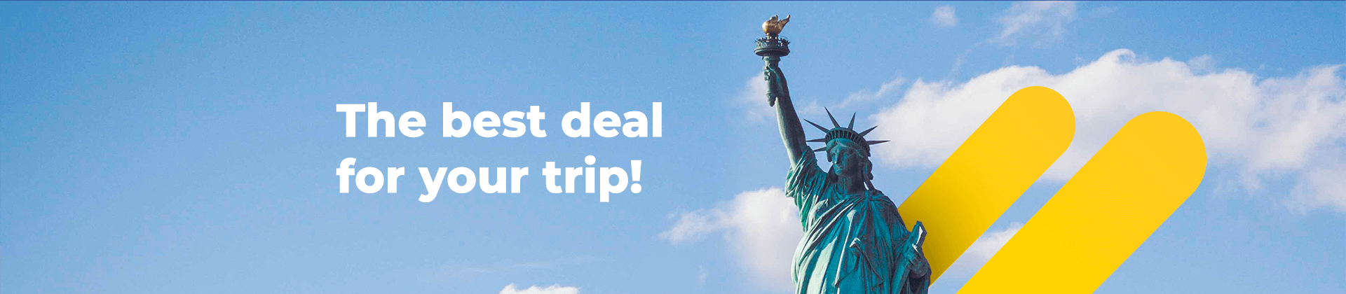 banner01-best-deal-for-your-trip (1)