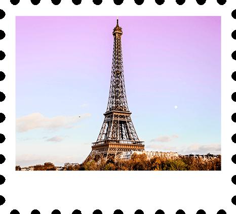 cidade-paris.png