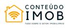imob-logo.png