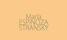 Association Sha Mat Espinoza-Stransky