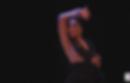 Sha Mat Flamenco