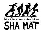 SHA MAT Shamat sha-mat film association