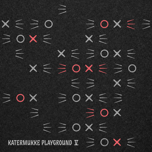 Katermukke Playground V